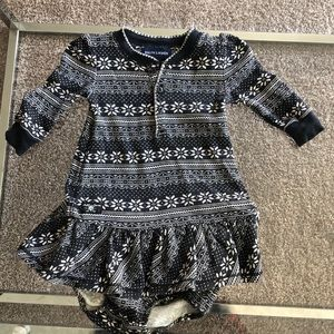 🖤 RALPH LAUREN 9 MONTH OLD OUTFIT
